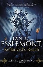 Kellanved\'s Reach