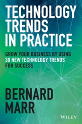 Tech Trends in Practice