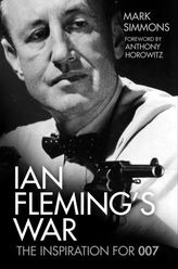 Ian Fleming\'s War