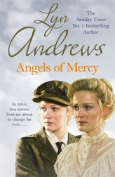 Angels of Mercy