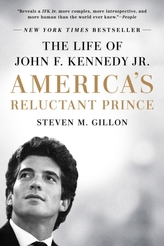 America\'s Reluctant Prince