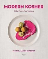 Modern Kosher