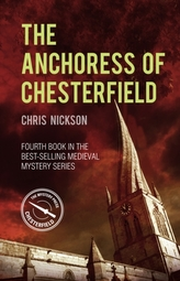 The Anchoress of Chesterfield