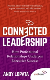 Connected Leadership