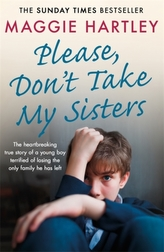 Please Don\'t Take My Sisters