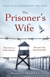 The Prisoner\'s Wife