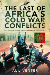 The Last of Africa\'s Cold War Conflicts