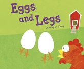 Eggs and Legs
