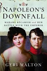 Napoleon\'s Downfall