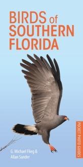 Birds of Southern Florida