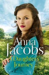 A Daughter\'s Journey