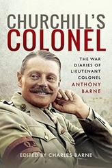 Churchill\'s Colonel