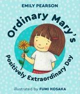 Ordinary Mary\'s Positively Extraordinary