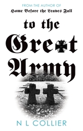To the Great Army
