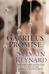 Gabriel\'s Promise