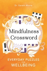 Mindfulness Crosswords