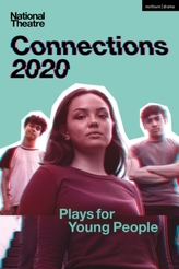 National Theatre Connections 2020
