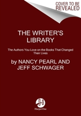 The Writer\'s Library