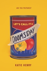 Let\'s Call It a Doomsday