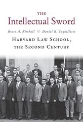 The Intellectual Sword