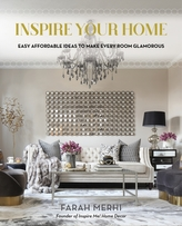 Inspire Your Home