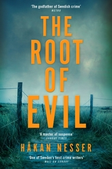 The Root of Evil
