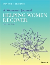 A Woman\'s Journal: Helping Women Recover