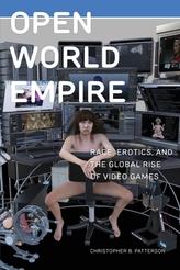 Open World Empire