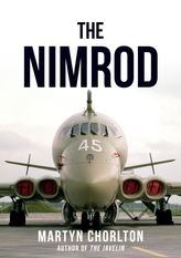 The Nimrod