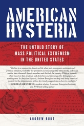 American Hysteria