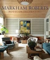 Markham Roberts