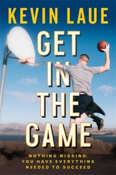 Get in the Game