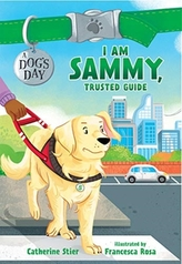 I AM SAMMY TRUSTED GUIDE