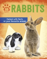 Pet Expert: Rabbits