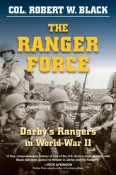 The Ranger Force