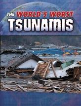 The World\'s Worst Tsunamis