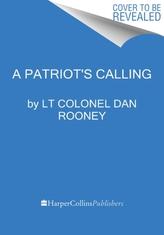 A Patriot\'s Calling