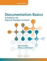 Documentation Basics