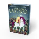 Uni\'s Land of Unicorns