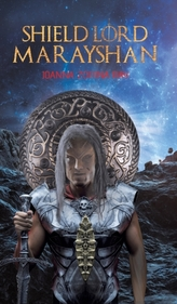 Shield Lord Marayshan