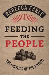 Feeding the People