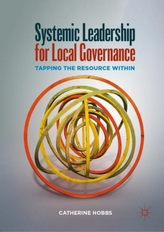 Systemic Leadership for Local Governance
