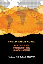 The Dictator Novel