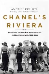 Chanel\'s Riviera