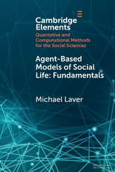 Agent-Based Models of Social Life