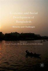 Economic and Social Development of Bangladesh