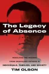 The Legacy of Absence