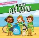 Go Green for Good