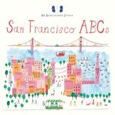 Mr. Boddington\'s Studio: San Francisco ABCs