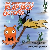 The Adventures of a Flapjack Octopus
